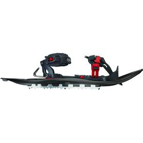 TSL 325 Expedition Grip Rakieta śnieżna czarny
